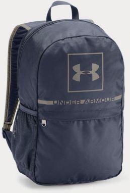 e71c407e89 Meatfly Batoh Base jumper 4 Backpack N- Ht. Petrol
