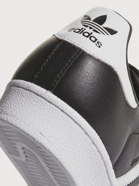 Topánky adidas Originals Superstar Mt W Čierna značky adidas ... ecfe5546625