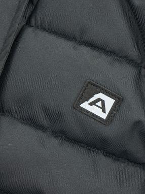 Bunda Alpine Pro Index 2 Čierna značky Alpine Pro - Lovely.sk 5eba9b43a76