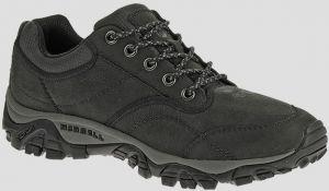 Topánky Merrell MOAB ROVER Čierna 5d9b16e34d