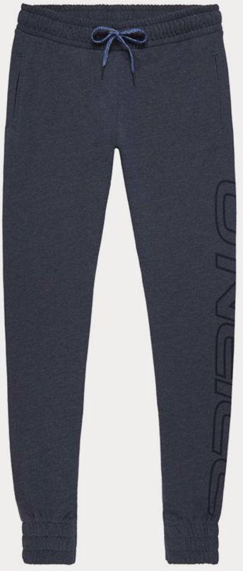 9e3ad6055453 Tepláky O´Neill Lw Essentials Logo Sweatpants Modrá značky O Neill ...