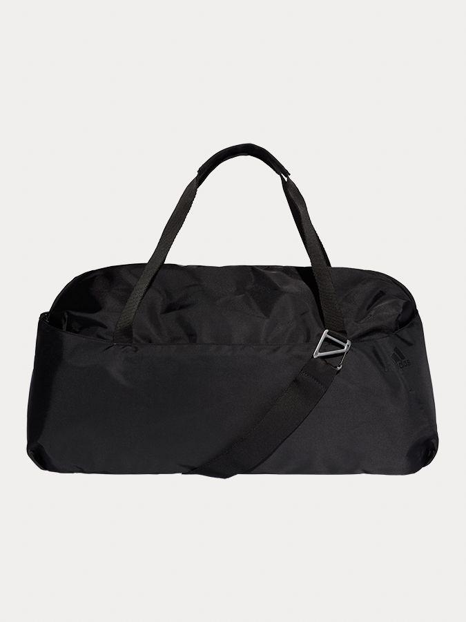 237d9dc333 Taška adidas Performance W Tr Id Duf Čierna značky adidas ...