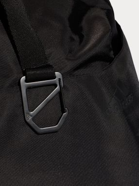 b02baea27e Taška adidas Performance W Tr Id Duf Čierna značky adidas ...