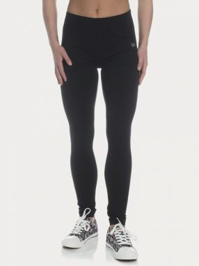 6a08f2dd90c5 SAM73 Dámske lyžiarske nohavice 1283600 černá značky Sam 73 - Lovely.sk
