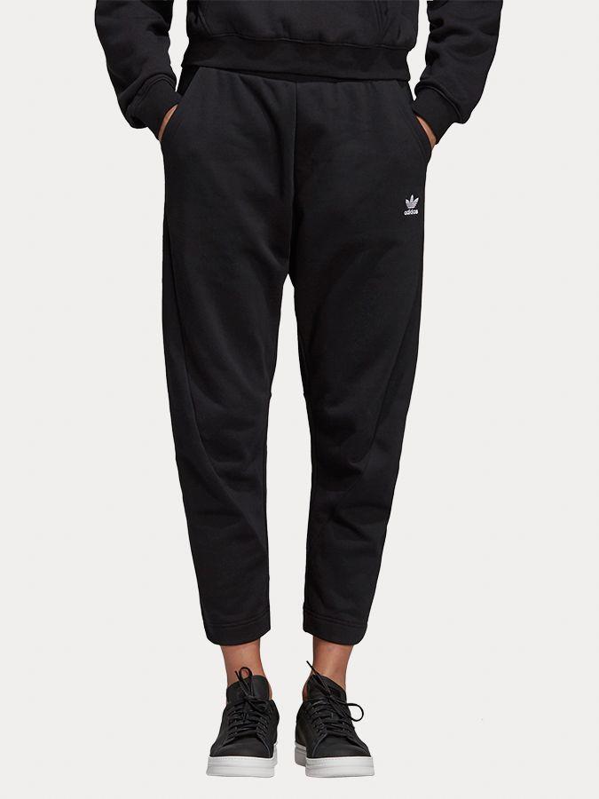 bc44dcad8 Tepláky adidas Originals Track Pant X Čierna značky adidas Originals ...
