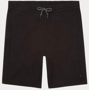 5f6840c85f4c Craft Pánske tréningové nohavice čierna značky Craft - Lovely.sk