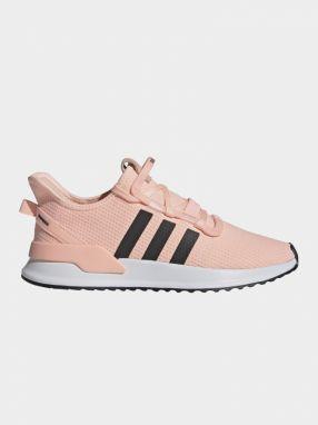 9007c90a46d9 adidas Superstar 80s W Wonder Pink  Wonder Pink  Off White EUR 38 ...