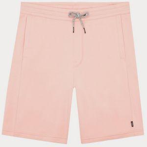 93390d68ac48 Billionaire Boys Club Fish Camo Popover Hood Pink značky Billionaire ...