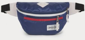 Ĺadvinka Eastpak Bundel Into Retro Blue Modrá