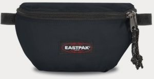 Ĺadvinka Eastpak Springer Cloud Navy Modrá
