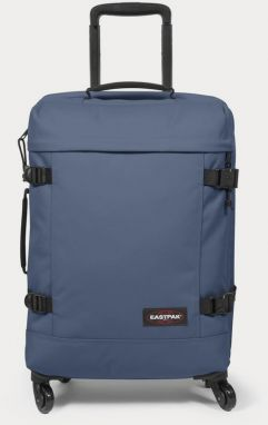 Kufor Eastpak Trans4 S Bike Blue Modrá