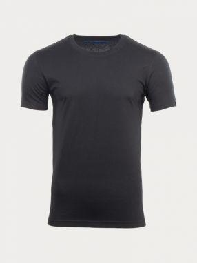 bad8ef91c0f5 Pánske tričká a polokošele - Lovely.sk
