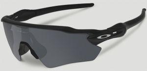 437571e97 Slnečné okuliare OAKLEY - Crossrange Patch OO9382-0460 Matte Black ...