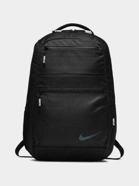 6c1b3f5578 Nike KIDS ELEMENTAL GRAPHIC - Detský batoh značky Nike - Lovely.sk