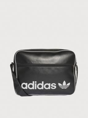 25e69a9cd9 Pánske tašky a aktovky Adidas Originals - Lovely.sk