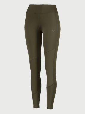 d75f890ec537 MEATFLY Pánske snowboardové nohavice Ghost aw15 zelená značky ...