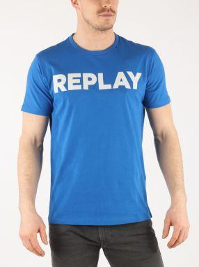 3cb3dd4ad2 Pánske oblečenie Replay - Lovely.sk