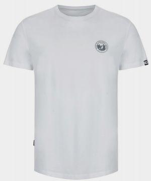 208585ce9 Pánske tričká s krátkym rukávom Loap - Lovely.sk