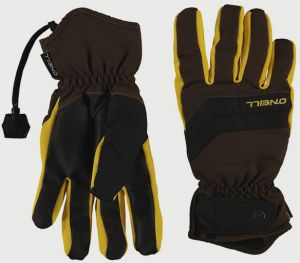 Rukavice O´Neill BM Freestyle Gloves Farebná