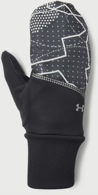 Rukavice Under Armour Convertible Glove Farebná