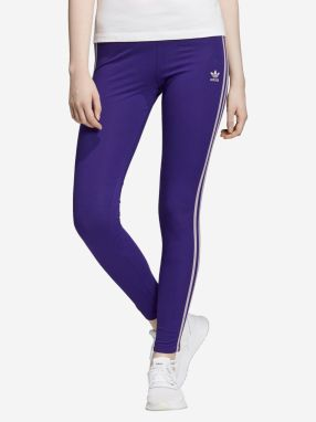 Legíny adidas Originals 3 Str Tight Farebná