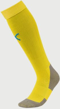 Stulpny Puma Team Liga Socks Core Modrá