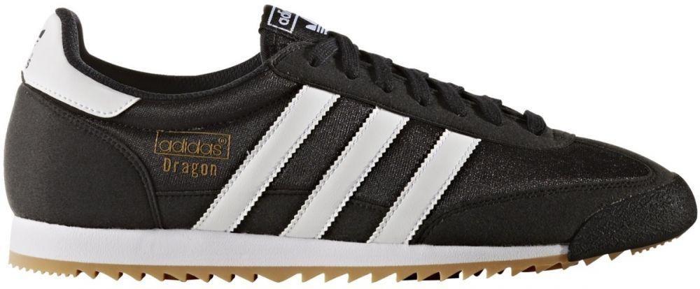 adidas Dragon Og čierna značky Adidas - Lovely.sk 2bf3b6d760f