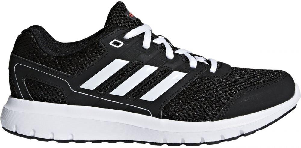 adidas Duramo Lite 2.0 W čierna 45 značky Adidas - Lovely.sk b467756ea13