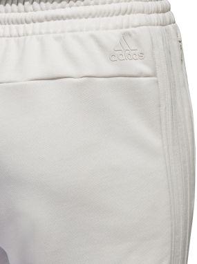 07217ecba260 adidas Women Id Striker Pant sivá značky Adidas - Lovely.sk