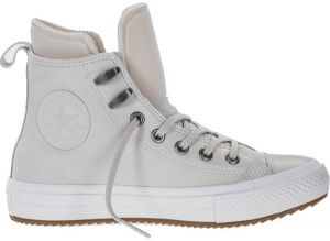 Converse Chuck Taylor AS Wp Boot sivá 36,5