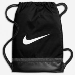 25c2b5ff04 Nike Hayward Futura Backpack čierna Jednotná značky Nike - Lovely.sk