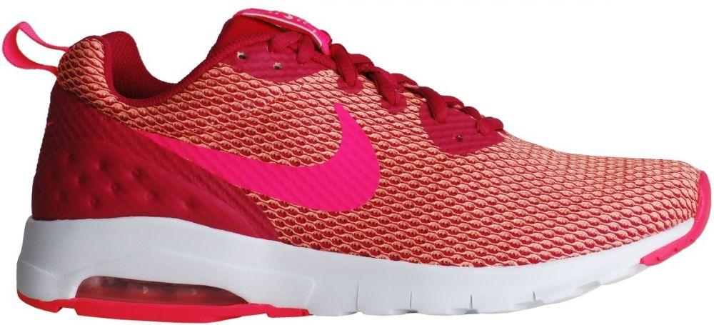 Nike Wmns Air Max Motion Lw Se ružová 38 7c87511f077