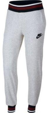 6a6336706683 Tepláky Vrchné oblečenie Nike GYM VINTAGE PANT značky Nike - Lovely.sk