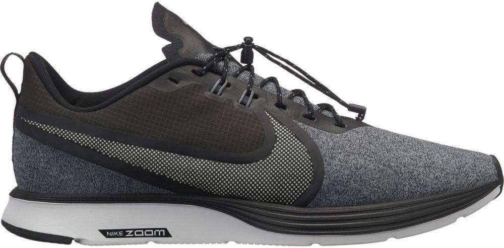 Nike Zoom Strike 2 Shield sivá značky Nike - Lovely.sk 810fc9538be