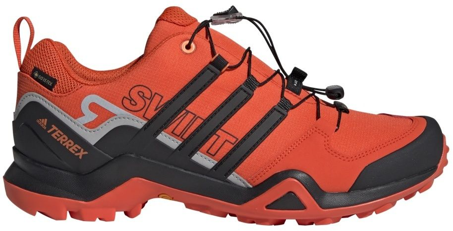 adidas Terrex Swift R2 Gtx čierna značky Adidas - Lovely.sk 5fc3bd397e4