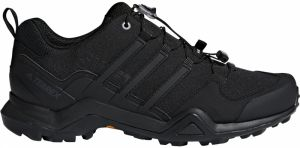 adidas Terrex Fast Mid GTX čierna 40 87e91e72277