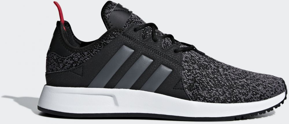 adidas X PLR čierna značky Adidas - Lovely.sk a144d00dc7d