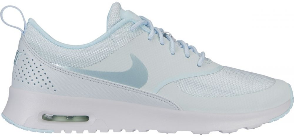0874d30b219d8 Nike Wmns Air Max Thea biela značky Nike - Lovely.sk