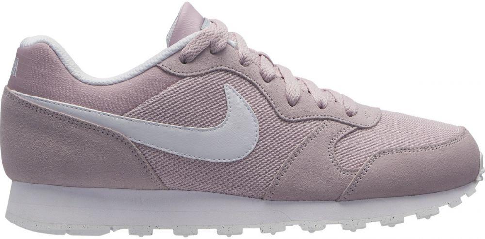 f0b7102b65df3 Nike Wmns Md Runner 2 ružová značky Nike - Lovely.sk