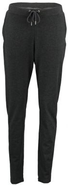 O'Neill Soft And Silky Jogger Pants sivá XS