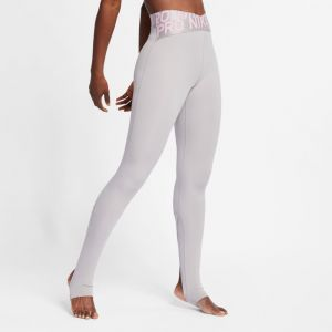 Nike W Intertwist 2.0 Tight sivá S