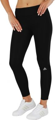 adidas Sn Long Tight W čierna XS