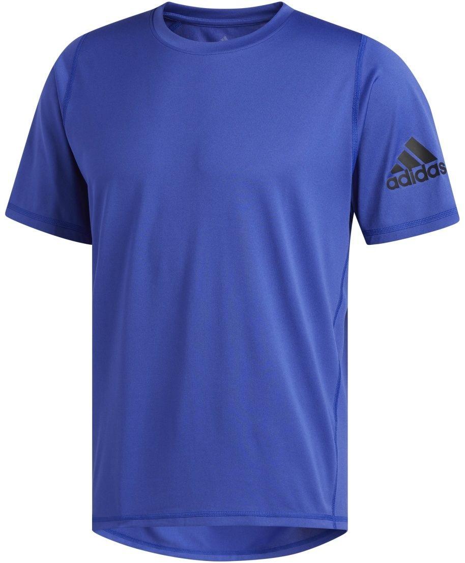 33e67b7397df adidas FL Spr X Ul Sol modrá značky Adidas - Lovely.sk