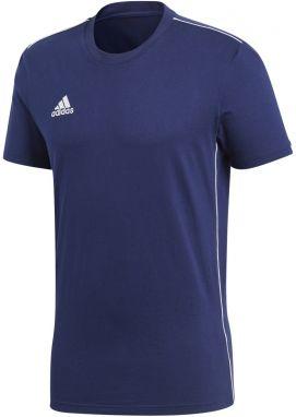 bdd1a0932975 Pánske tričká a polokošele Adidas - Lovely.sk