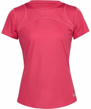 9a68ffadd89 Under Armour Speed Stride Mesh SS ružová