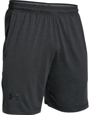 Under Armour Raid 8 Short čierna