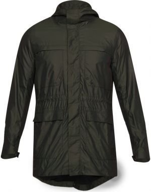 Under Armour Sportstyle Elite Parka zelená