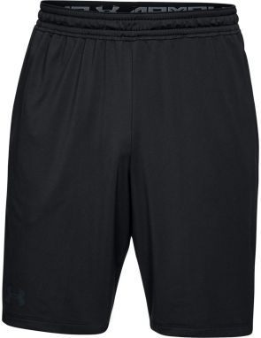 Under Armour Mk1 Short čierna