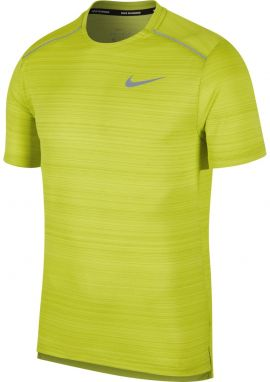7c3c1199c6e0 Pánske tričká a polokošele Nike Zobraziť produkty Pánske tričká a  polokošele Nike