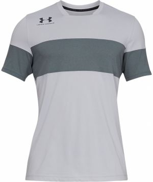 Under Armour Accelerate Premier Jersey sivá
